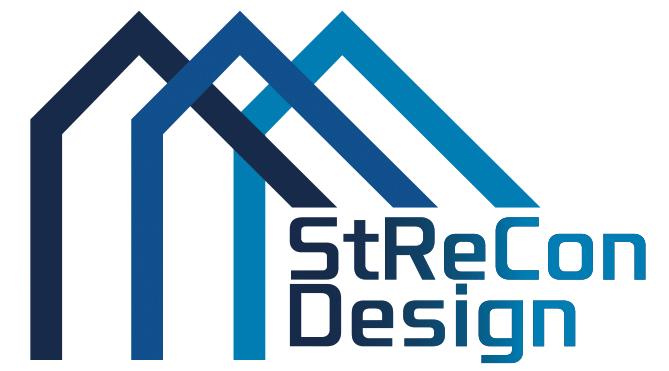 Strecon-Design